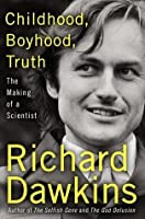 Childhood, Boyhood, Truth: From an African Youth to the Selfish Gene