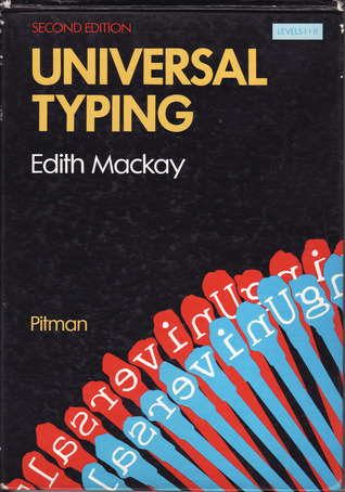 Universal Typing: Level l+ll Edith Mackay