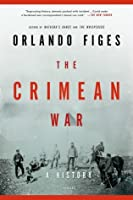 The Crimean War: A History
