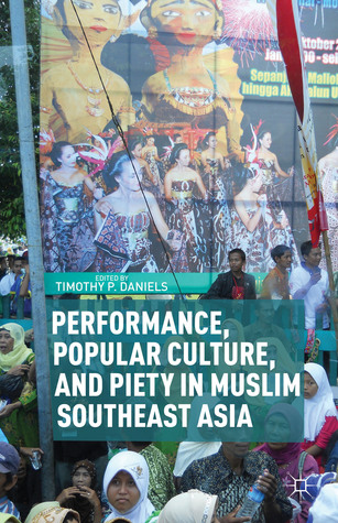 Building Cultural Nationalism in Malaysia: Identity, Representation and Citizenship  by  Timothy P. Daniels