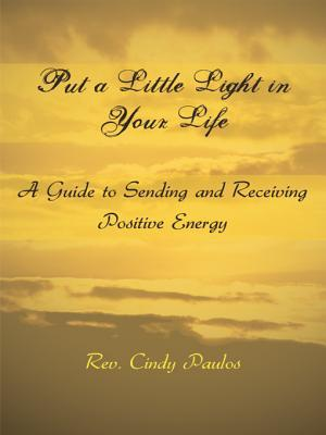 Put a Little Light in Your Life: A Guide to Sending and Receiving Positive Energy Cindy Paulos