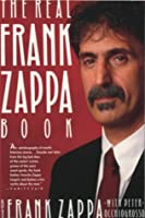 The Real Frank Zappa
