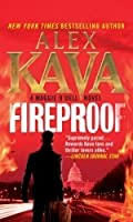 Fireproof (Maggie O'Dell, #10)
