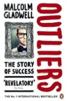 malcolm gladwell s the creation myth review Outliers the story of success by malcolm gladwell available in hardcover on powellscom, also read synopsis and reviews gladwell tears down the myth of.