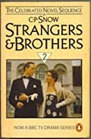 Strangers and Brothers Omnibus: Volume 2
