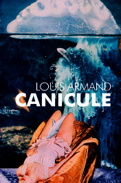 Canicule  by  Louis Armand