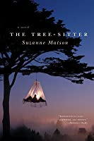 The Tree-Sitter: A Novel