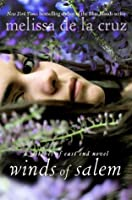 Winds of Salem (The Beauchamp Family, #3)