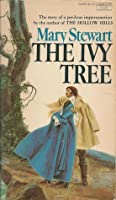 The Ivy Tree
