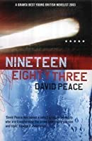 Nineteen Eighty-Three (Red Riding, #4)