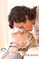 Bent (Back to Brooklyn, #1)