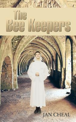 The Bee Keepers Jan Cheal