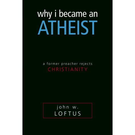 christians and atheism essay