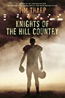 Knights of the Hill Country