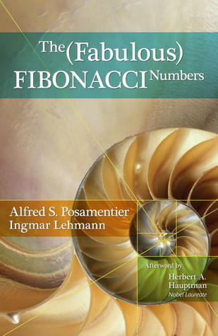 Investigations In Geometry  by  Alfred S. Posamentier