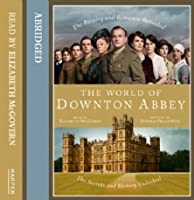 The World of Downtown Abbey