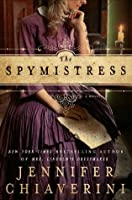 The Spymistress
