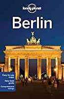 Berlin (Lonely Planet Guide)