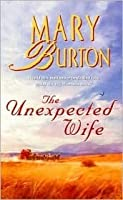 The Unexpected Wife