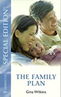 The Family Plan (The McClouds of Mississippi, #1)