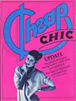 Cheap Chic: Update
