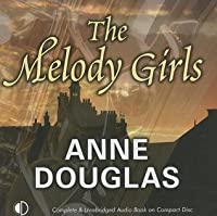 The Melody Girls