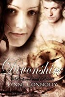 Devonshire (Richard and Rose, #2)