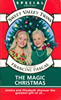 Magic Christmas (Sweet Valley Twins Special Edition, #1)