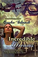 Incredible Dreams