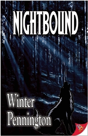 Night Bound  by  Winter Pennington
