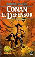 Conan El Defensor
