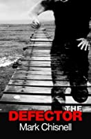The Defector (Janac's Games, #1)