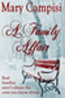 A Family Affair (Truth in Lies, #1)