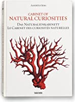 Cabinet of Natural Curiosities
