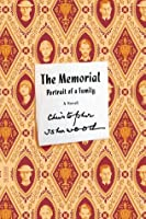 The Memorial: Portrait of a Family