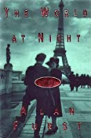 The World at Night (Night Soldiers #4)