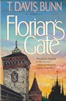 Florian's Gate (Priceless Collection, #1)