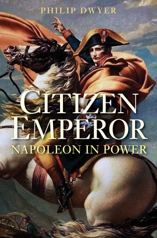Napoleon: The Path To Power, 1769 1799 Philip G. Dwyer