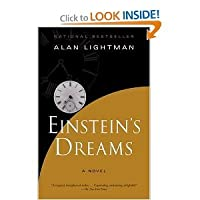 Einstein's Dreams