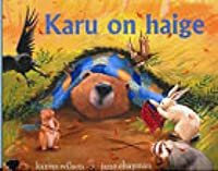 Karu on haige