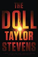 The Doll (Vanessa Michael Munroe, #3)
