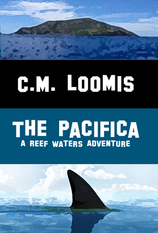 The Pacifica C.M. Loomis