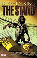 The Stand, Volume 6: The Night Has Come