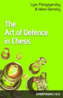 Art of Defence in Chess