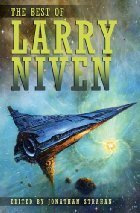 The Best of Larry Niven  by  Larry Niven