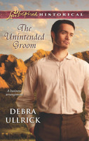 The Unintended Groom (Bowen, #4)