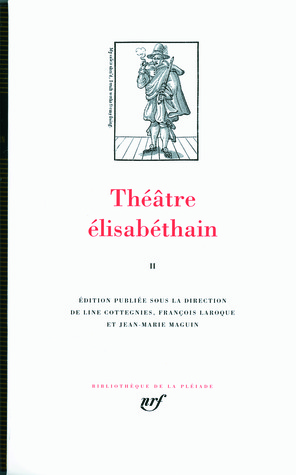 Authorial Conquests: Essays on Genre in the Writings of Margaret Cavendish Line Cottegnies