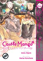 Castle Mango, Vol. 1