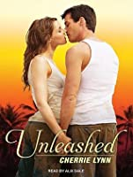 Unleashed (Ross Siblings, #1)