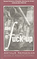 The Fuck-up